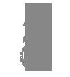 بنیاد ملی بازی های رایانه ای