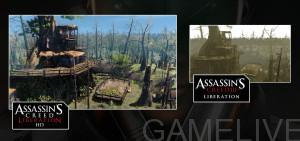 Assassins-Creed-Liberation-HD-vs-Vita-Bayougamelive.ir