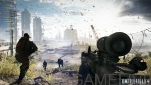 Battlefield-4-22-610x343