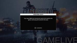 Battlefield-4-CE-34878-0