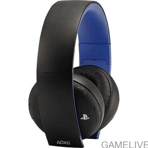 Headset new PS (1)(Gamelive.ir)