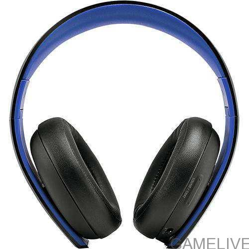 Headset new PS (2)(Gamelive.ir)