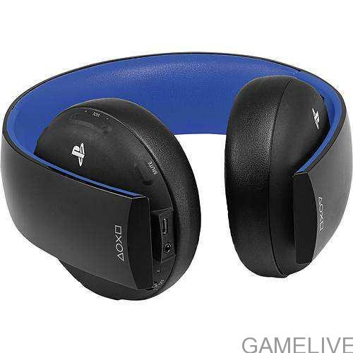 Headset new PS (3)(Gamelive.ir)