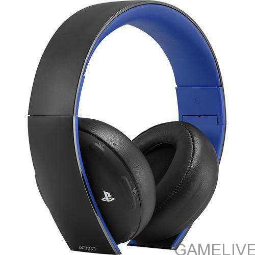 Headset new PS (5)(Gamelive.ir)