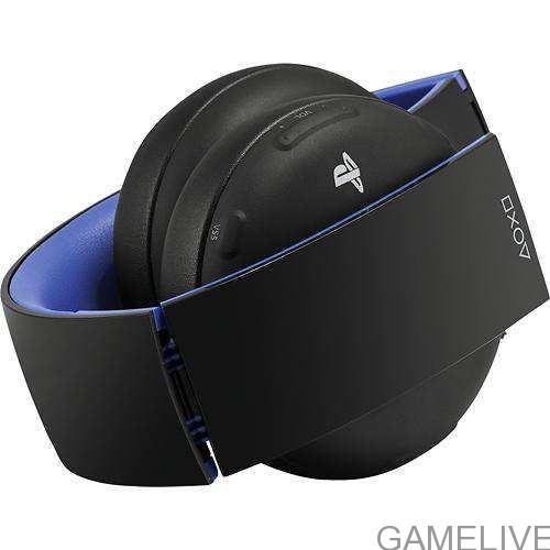 Headset new PS (6)(Gamelive.ir)