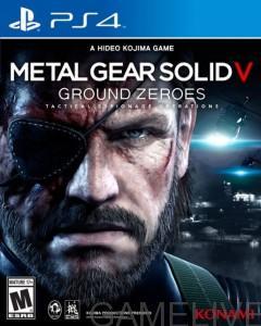 MGSV-Ground-Zeroes-PS4-Box_Art