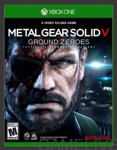 MGSV-Ground-Zeroes-Xbox-One-Box_Art