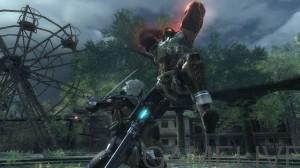 Metal-Gear-Rising-Revengeance-5