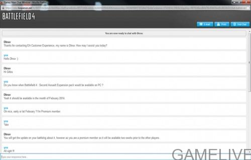 battlefield-4-second-assualt-release-date-conversation(Gamelive.ir)
