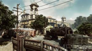 cod-ghosts-onslaughtcontainment-environmentjpg-e97ccc_960w