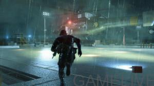 metal-gear-solid-v-ground-zeroes-1080p-screen-1(Gamelive.ir)