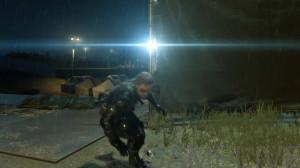 metal-gear-solid-v-ground-zeroes-1080p-screen-2(FILEminimizer)