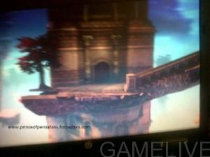 next-gen-prince-of-persia-game-screen-leaked