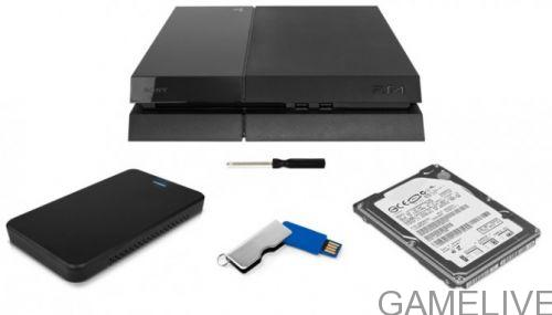 ps4-hdd-upgrade-options-from-woodstock