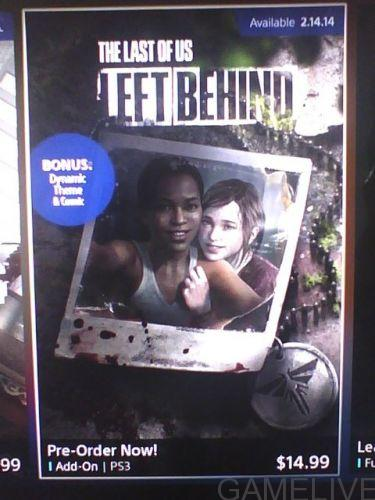 the-last-of-us-left-behind-dlc-poster