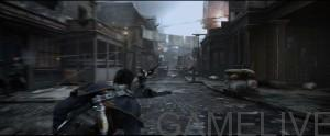 the-order-1886-screen-1(Gamelive.ir)