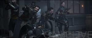 the-order-1886-screen-2(Gamelive.ir)