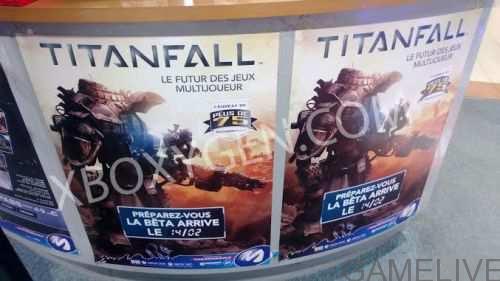 titanfall-beta-poster(Gamelive.ir)