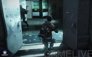 tom-clancys-the-division-in-game-screen-1gamelive.ir