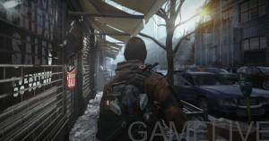 tom-clancys-the-division-in-game-screen-3gamelive.ir