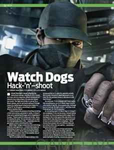 watch-dogs-release-date-march-2014-oxm