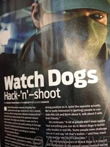 watch-dogs-release-date-march-2014-oxm1