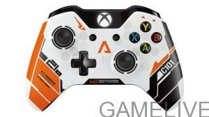 xbox-one-wireless-controller-titanfall-limited-edition-