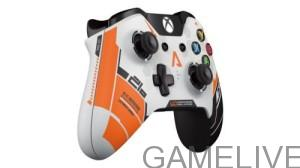 xbox-one-wireless-controller-titanfall-limited-edition-2