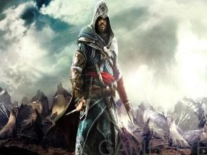 Assassins-Creed-Revelations-Special-Edition-Xbox-360