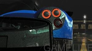 ProjectCARS-161