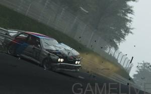 ProjectCARS-41