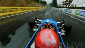 ProjectCARS-47