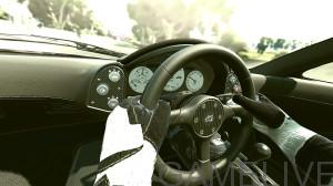 ProjectCARS-62 (1)