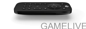 XboxOne_Remote_RHS_Tilt_WhiteBG_RGB_2013
