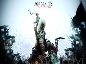 assassins_creed_3-HD (1)