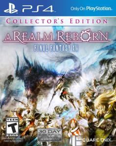 ffxiv_ce_ps4_boxshot_image-1(Gamelive.ir)