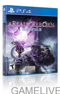 ffxiv_ps4_box-art-image-1(Gamelive.ir)