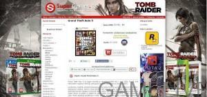 gta-v-super-gamer-listing-pc(Gamelive.ir)