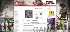 gta-v-super-gamer-listing-ps4(Gamelive.ir)
