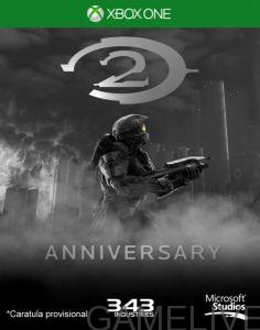 halo-2-anniversary-edition-xbox-one-box-art