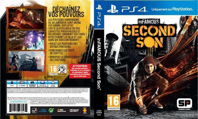 infamous-second-son-cover-art(Gamelive.ir)