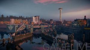 infamous-second-son-image-2(Gamelive.ir)