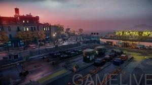 infamous-second-son-image-3(Gamelive.ir)