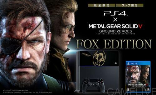 metal-gear-solid-v-ground-zeroes-ps4-bundle