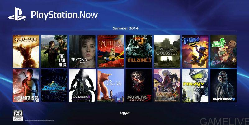 playstation-now-launch-titles