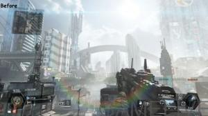 titanfall-xbox-one-sharpening-filter-comparison-screen-1