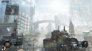 titanfall-xbox-one-sharpening-filter-comparison-screen-2