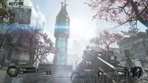 titanfall-xbox-one-sharpening-filter-comparison-screen-3