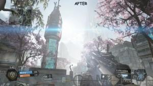 titanfall-xbox-one-sharpening-filter-comparison-screen-4