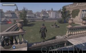 Assassins-Creed-Unity-6